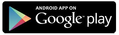 App available on Google Play
