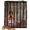 ಜಗಪದ : ಚೀನಾ ದೇಶದ ಜನಪದ ಕತೆ – ಮಹಾ ಪ್ರವಾಹ