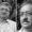 ಸಮಾಜವಾದಿಗಳೊಂದಿಗೆ ಗಾಂಧಿ : ಗುಹಾ – ಡಿ . ಎಸ್ . ನಾಗಭೂಷಣ ಸಂವಾದ ಭಾಗ ೩
