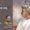 ಚರಿತ್ರೆಯಲ್ಲಿ ಟಿಪ್ಪು : ನಿಧಿನ್ ಒಲಿಕಾರ್  ಸಂದರ್ಶನ – ಭಾಗ ೨