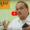ಕರ್ನಾಟಕ ಏಕೀಕರಣಕ್ಕೆ ಅರವತ್ತೊಂದು – ನಮ್ಮ ನಿನ್ನೆ, ಇಂದು ಮತ್ತು ನಾಳೆಗಳು : ಭಾಗ ೩