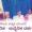ದಾಖಲೀಕರಣ – ಭಾರತೀಯ ತಾತ್ವಿಕ ಪರಂಪರೆ : ವೈದಿಕ – ಅವೈದಿಕ ದರ್ಶನ – ಭಾಗ ೫