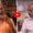 ಗಾಂಧಿ ಕುಲುಮೆ : ಎಂ. ರಾಜಗೋಪಾಲ್ ಸಂದರ್ಶನ – ಭಾಗ ೨