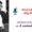 ಎ. ಕೆ. ರಾಮಾನುಜನ್ ಧ್ವನಿಯಲ್ಲಿ ತಿರುಮಂಗೈ ಆಳ್ವಾರ್ ಹತ್ತು ಪದ್ಯಗಳು