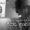 ಎಂ. ವ್ಯಾಸರ ಕೃತಿಗಳ ಕುರಿತು ಕಿ.ರಂ ಉಪನ್ಯಾಸ