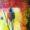 ಲಕ್ಷ್ಮೀಶ ತೋಳ್ಪಾಡಿ : ನಮ್ಮ ಕಾಲದ ಧರ್ಮಸಂಕಟಗಳು