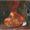 ಈ ಕಾಲದ ಮಲಯಾಳಂ ಕತೆ  : ಬಿರಿಯಾನಿ