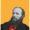 """ಅಧೋ ಲೋಕದ ಟಿಪ್ಪಣಿಗಳು – ಕಂತು ೧ (ಫ್ಯೊದರ್ ದಾಸ್ತೋವೆಸ್ಕಿಯ """"Notes from Underground"""" ಅನುವಾದ)"""