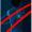 """ಅಧೋಲೋಕದ ಟಿಪ್ಪಣಿಗಳು – ಕಂತು ೩ (ಫ್ಯೊದರ್ ದಾಸ್ತೋವೆಸ್ಕಿಯ """"Notes from Underground"""" ಅನುವಾದ)"""