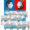 """ಅಧೋಲೋಕದ ಟಿಪ್ಪಣಿಗಳು – ಕಂತು ೫ (ಫ್ಯೊದರ್ ದಾಸ್ತೋವೆಸ್ಕಿಯ """"Notes from Underground"""" ಅನುವಾದ)"""