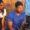 ನಿರ್ದೇಶಕಿ ಚಂಪಾ ಶೆಟ್ಟಿ ಸಂದರ್ಶನ : ನಾನು Blockbuster ಅಪೇಕ್ಷೆ ಮಾಡುತ್ತಿಲ್ಲ. ಒಂದು ಸಂವೇದನಾಶೀಲ, ಮನಮುಟ್ಟುವಂತಹ ಚಿತ್ರ ಮಾಡಲು ಪ್ರಯತ್ನಿಸಿದ್ದೇನೆ ಎಂಬ ಸಂತಸ ನನಗಿದೆ