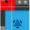"""ಅಧೋಲೋಕದ ಟಿಪ್ಪಣಿಗಳು – ಕಂತು ೭ (ಫ್ಯೊದರ್ ದಾಸ್ತೋವೆಸ್ಕಿಯ """"Notes from Underground"""" ಅನುವಾದ)"""
